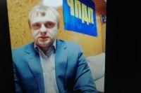 Депутат Вячеслав Ширнин публично извинился перед оренбуржцами.