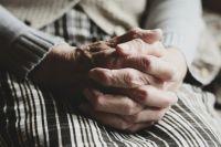 Дома престарелых в Удмуртии закроют на карантин до 10 мая
