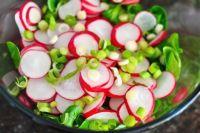 Что сегодня приготовить: рецепты блюд из сезонных овощей
