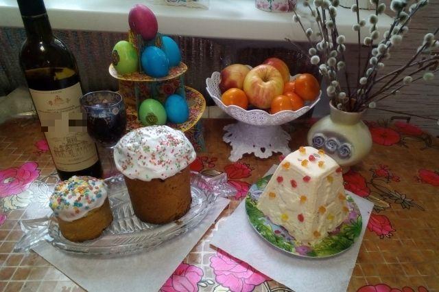 Завершается ежегодный конкурс еженедельника «АиФ в Восточной Сибири».