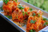 Вкусно и экономно: рецепты рыбных блюд, которые не вас оставят равнодушными