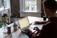 Программа позволит повысить цифровую грамотность и развить навыки онлайн-общения.