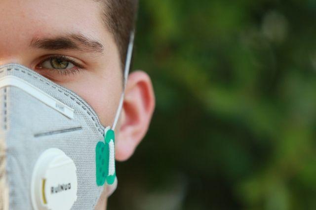 В Удмуртии общее число заболевших коронавирусом выросло до 212