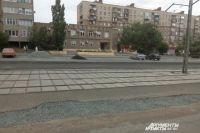 Больницы и поликлиники г. Новотроицка испытывают кадровый голод.