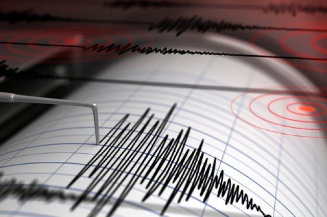 В Закарпатской области ночью произошло землетрясение: детали
