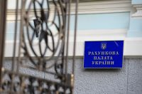 В Украине расходы на борьбу с коронавирусом составили более 1 млрд гривен