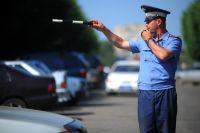 Проверка штрафов онлайн: в Украине запустили приложение для водителей