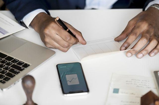 Банки сейчас активно идут навстречу бизнесу, изменяя условия договора.