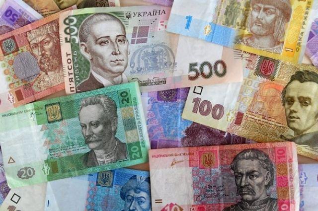 Более 78 тысяч киевлян получат материальную помощь к 9 мая