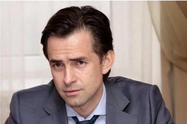Новым главой Государственной налоговой службы стал Алексей Любченко