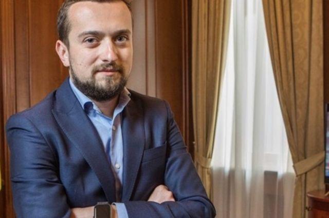 Украина прошла кризисный этап с поставкой медицинских средств, − ОПУ