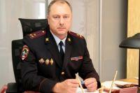 Павел Ржевский.