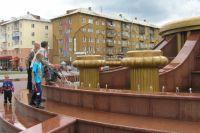 Первым городом, где введут цифровые пропуска, станет Междуреченск.