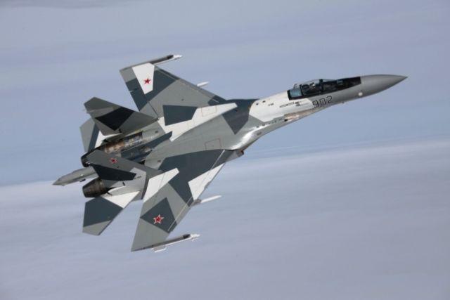 Генеральная репетиция авиапарада пройдет 7 мая над центральной площадью Новосибирска.