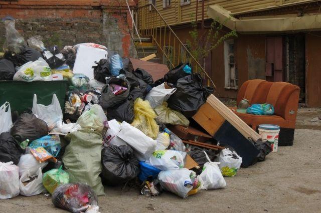 В Киеве возможны перебои с предоставлением коммунальных услуг