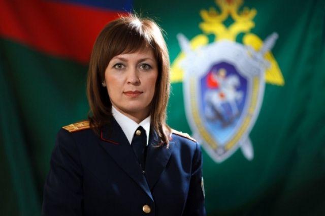 Сотрудник СК может стать детским омбудсменом Оренбуржья – СМИ.