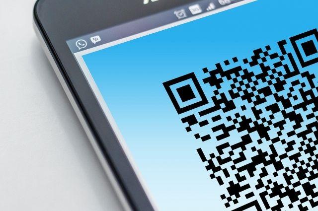 Цифровой пропуск поможет в борьбе за здоровье и жизни кузбассовцев, уверен Андрей Панов.