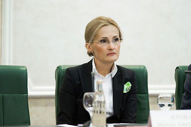 Комитеты Думы поддержали поправки о продаже должниками ипотечного жилья