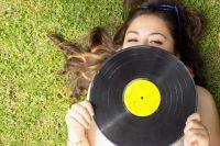 Тюмень создает свой музыкальный альбом про самоизоляцию