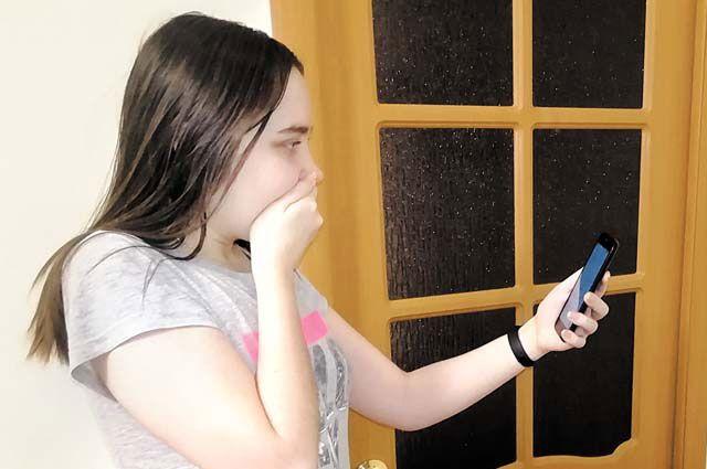 В Оренбуржье пострадавшие от мошенников обращаются в полицию.