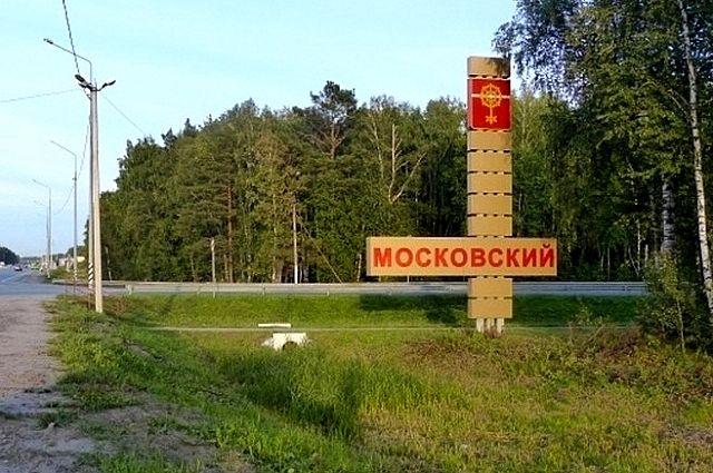У Московского муниципального образования появился свой чат в Viber
