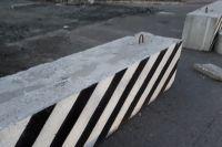 В Тюменской области начали сезонный ремонт дорог