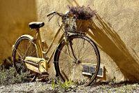 Жителям Тюменской области рассказали, как защитить велосипед от кражи
