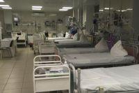 Их выписали из больниц в минувшие сутки.