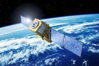 Европейское космическое агентство применит разработку школьника из Киева