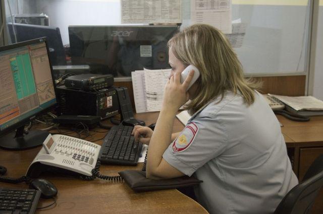 На поиски девочки был поднят весь личный состав отдела полиции МО МВД России «Курагинский».