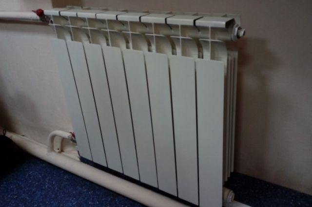 УК и ТСЖ должны будут предупредить жителей об отключении тепла.