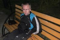 В Одессе патрульные подстрелили агрессивного пса, который бросался на детей