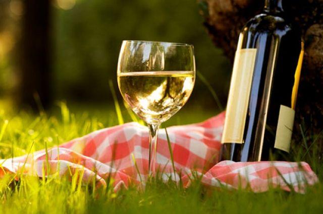 В Госстатистике назвали регионы с самыми низкими ценами на алкоголь