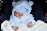 В Тюменской области автоматически продлят выплаты по рождению первенца