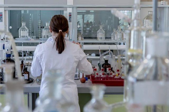 12 новых случаев заражения коронавируса зарегистрировали в Удмуртии 5 мая