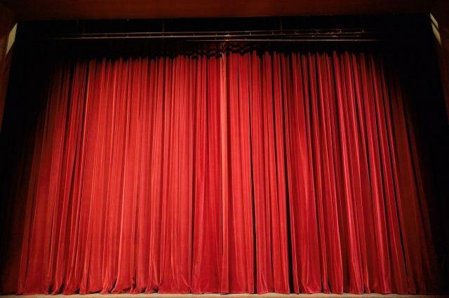 Для тюменских подростков проходит неделя драматургии