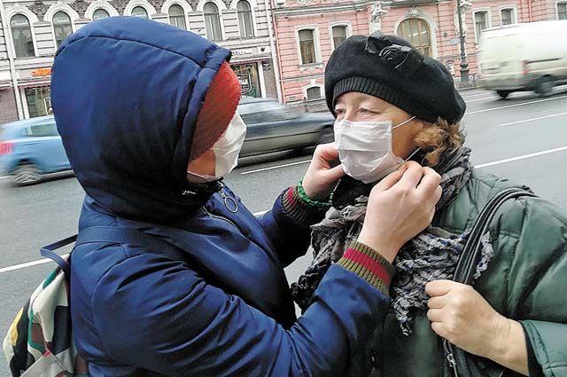 В Украине расширят ослабление карантина с 11 мая: подробности