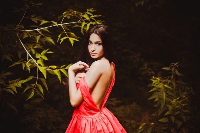 В Тюмени пройдет конкурс красоты «Мисс Оптимистка 2020»