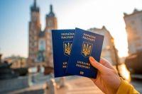 Отмены безвиза с ЕС для Украины не будет, - замглавы ОП