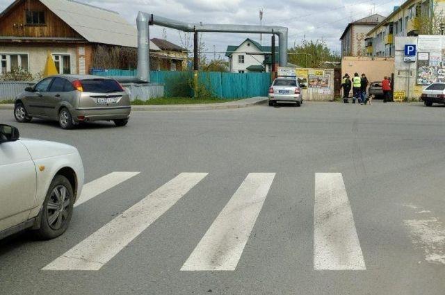 Автоинспекторы отстранили от управления транспортом 147 нетрезвых тюменцев