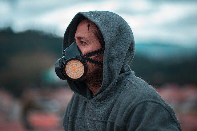 В Оренбургской области за сутки подтверждено 39 случаев заболевания.