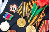 Кажется, законов, которые избавили бы ветеранов ото всех проблем, в стране принято достаточно. Но порой чиновники умудряются находить в них лазейки.
