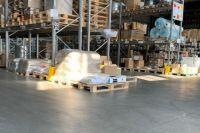 В Киеве украли 16,5 млн грн на поставке оборудования для выявления COVID-19