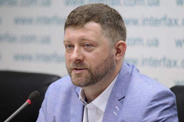 В «Слуге народа» планируют провести выборы по всей Украине, включая ОРДЛО