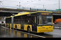 В Украине с 11 мая увеличат количество городского транспорта: детали