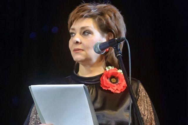 День радио - профессиональный праздник Софьи Ковалевской.