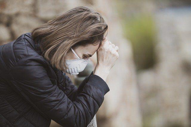 У 37 изолированных на дому – подозрение на коронавирус.
