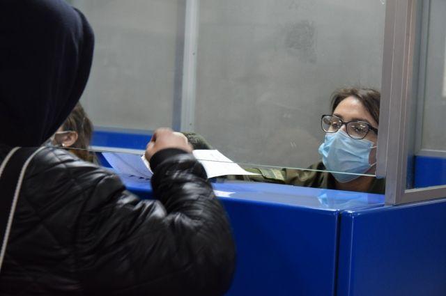 В Киев эвакуировали 470 украинцев из Индии, Канады и Норвегии
