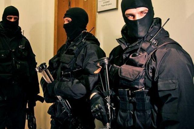 У экс-главы налоговой провели обыск по делу о финансировании терроризма