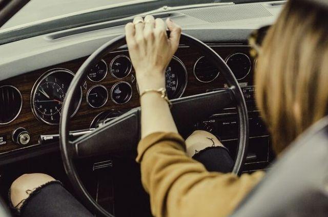 В Удмуртии с 12 мая возобновят экзамены для получения водительских прав